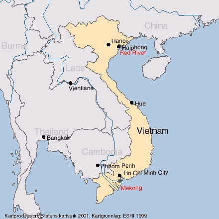 map of cambodia with Mekong on Where Is Poole On Map England together with 209190311 furthermore Cambodia House furthermore Art also Scuba Diving.